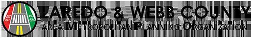 Laredompo Logo